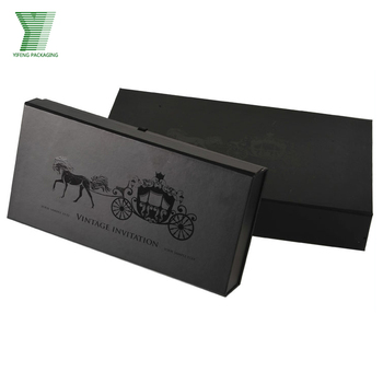 Custom Apparel Paper Packaging Storage Box Paper Cardboard Box For Luxury Clothing Packaging Box Custom Printed Logo