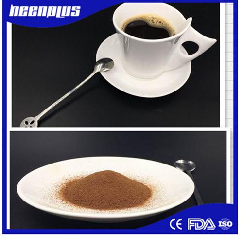 コーヒーダイエット12のやり方!食前のコーヒーがより効率的に痩せる?