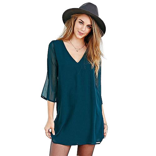 Cheap Plus Size Dress Purple Find Plus Size Dress Purple Deals On