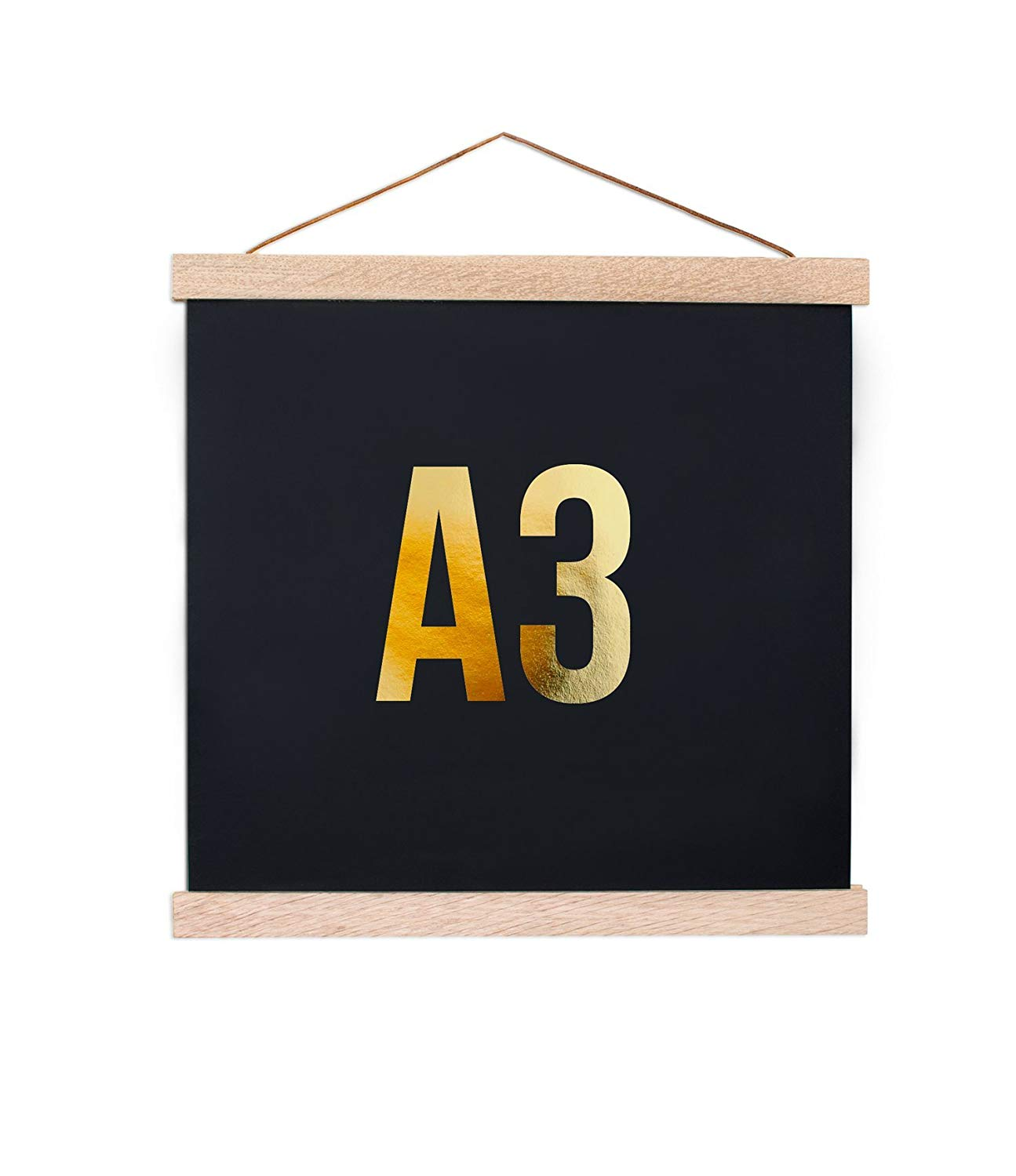 Cheap Magnetic Hanging Poster Frame, find Magnetic Hanging