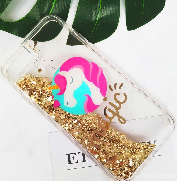 Cellphones & Telecommunications Have An Inquiring Mind Glitter Star Liquid Quicksand Dynamic Phone Fundas Case For Apple Iphone X Bling Sand Crystal Clear Hard Cover Coque Shell Phone Bags & Cases