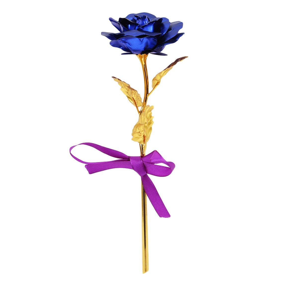 Cheap Mom Flower Gift Find Mom Flower Gift Deals On Line At Alibaba