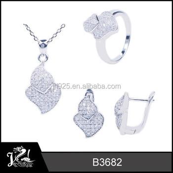 Silberschmuck großhandel  Guangzhou Silberschmuck Großhandel 925 Silber - Buy Product on ...