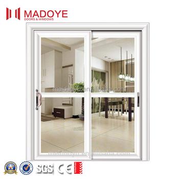 Profilo In Alluminio Prezzo Filippine E Design Porta Scorrevole ...