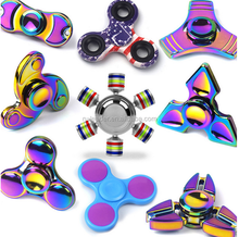 Zappeln Spinner ABS Kunststoff <span class=keywords><strong>608Z</strong></span> <span class=keywords><strong>Lager</strong></span>