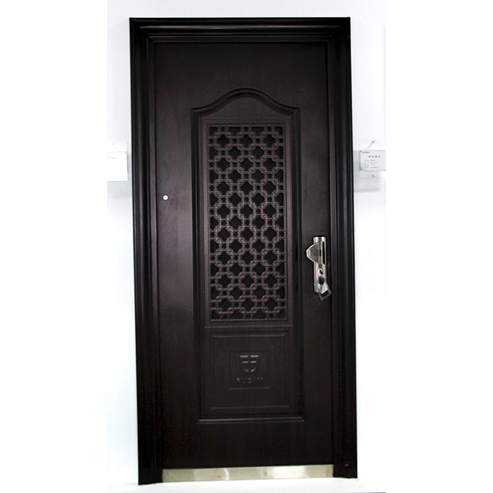 Ul Listed Safety Door Grill Design India Safety Door Price Buy Ul