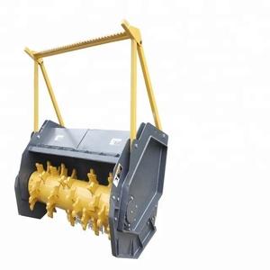 Mulcher Teeth, Mulcher Teeth Suppliers and Manufacturers at
