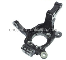 Auto <span class=keywords><strong>Bagian</strong></span> untuk QASHQAI Nissans Kemudi Steering Knuckle J10Z 40014-JE20A