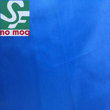 Made in China Alibaba Thick Satin Fabric with Printable Quality for Hot Sale