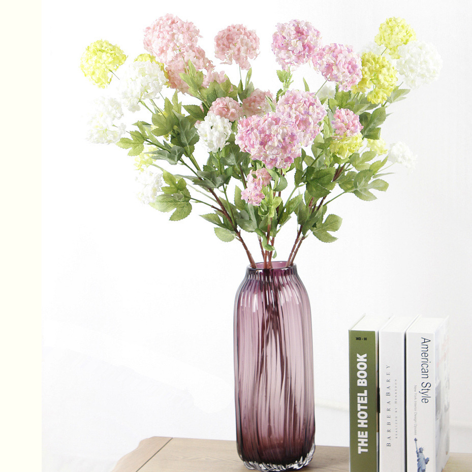 Artificial Flowers In Mexico Artificial Flowers In Mexico Suppliers