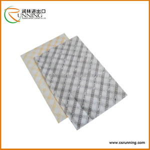 Japanese Recycling Paper, Japanese Recycling Paper Suppliers