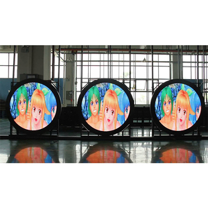 led display led curtain led screen led moving message display sign Outdoor LED Signs Digital Signage
