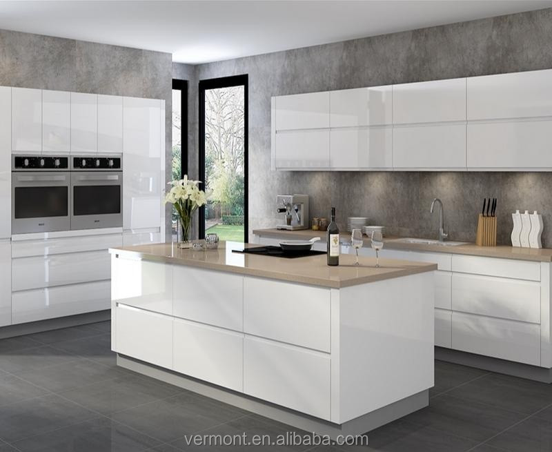 2018 Hangzhou Vermont Waterproof Ready Made Kitchen Cabinets Pantry Cupboard At Builders Warehouse Buy Waterproof Kitchen Cabinets Ready Made Kitchen Cupboard Kitchen Pantry Cupboard Product On Alibaba Com