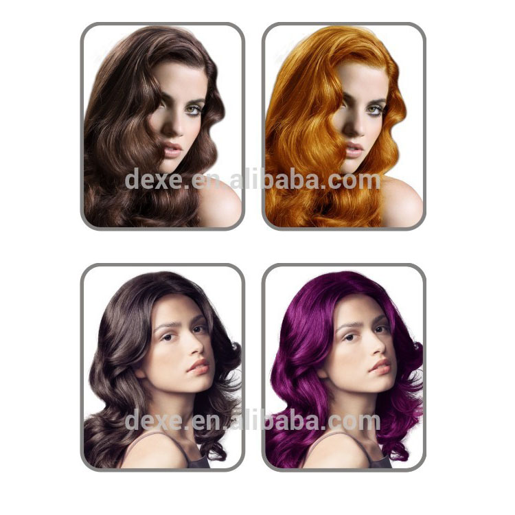purple hair dye brands wwwpixsharkcom images
