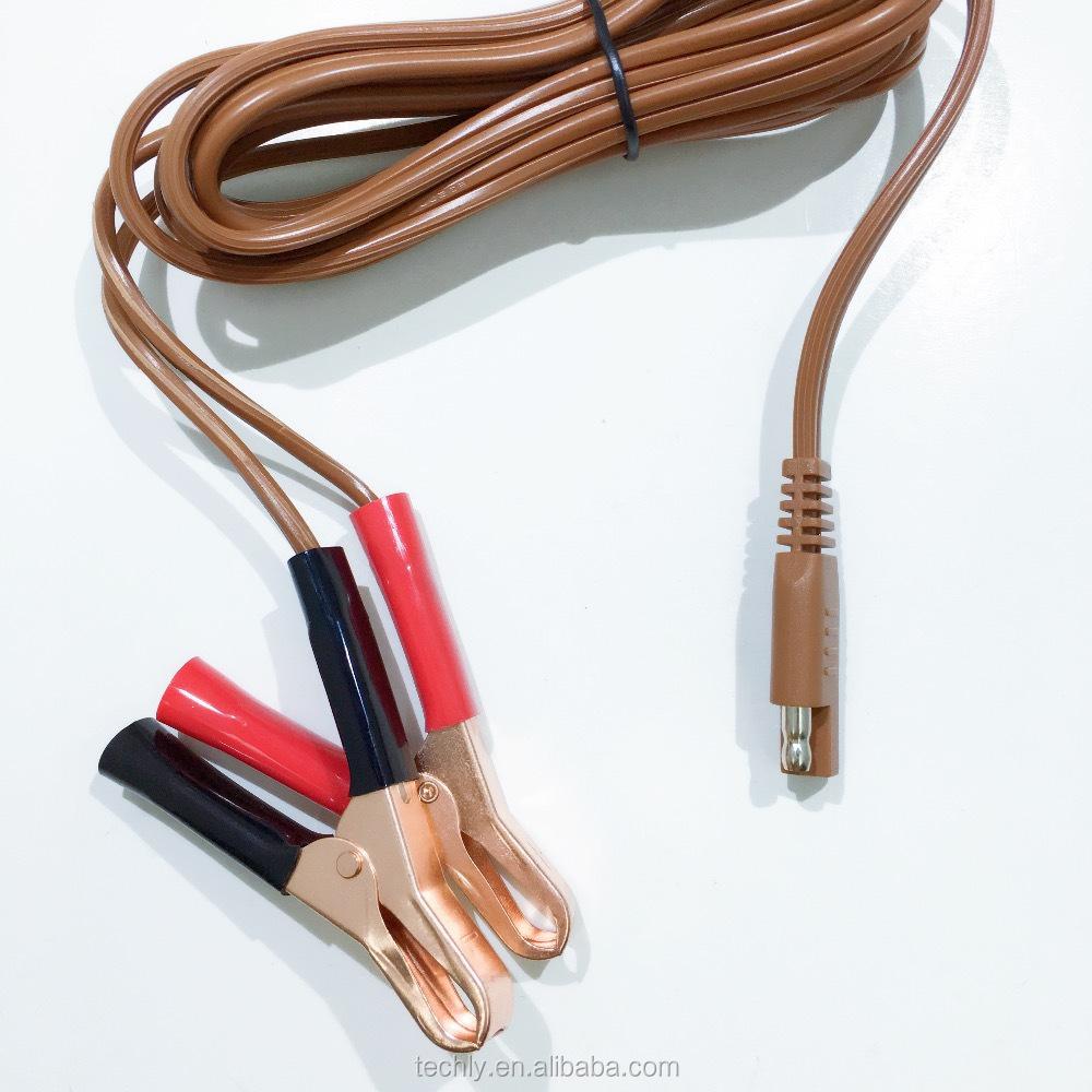 Finden Sie Hohe Qualität Kabelstrang Hersteller und Kabelstrang ...