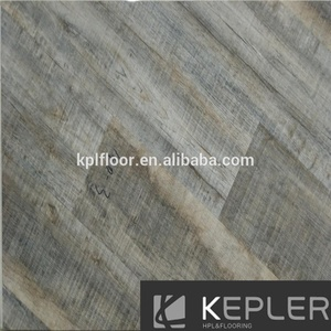 SPC Luxury Vinyl Flooring Waterproof Cheap Price of LVT Click Lock Luxury Vinyl Plank Flooring PVC Flooring Manufacturer