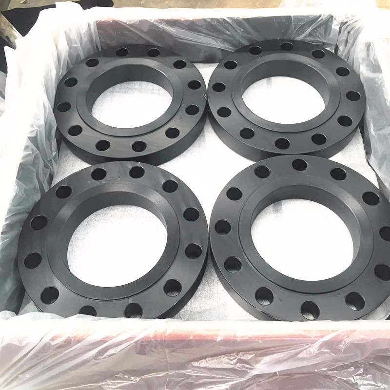 China Flange Rfso, China Flange Rfso Manufacturers and