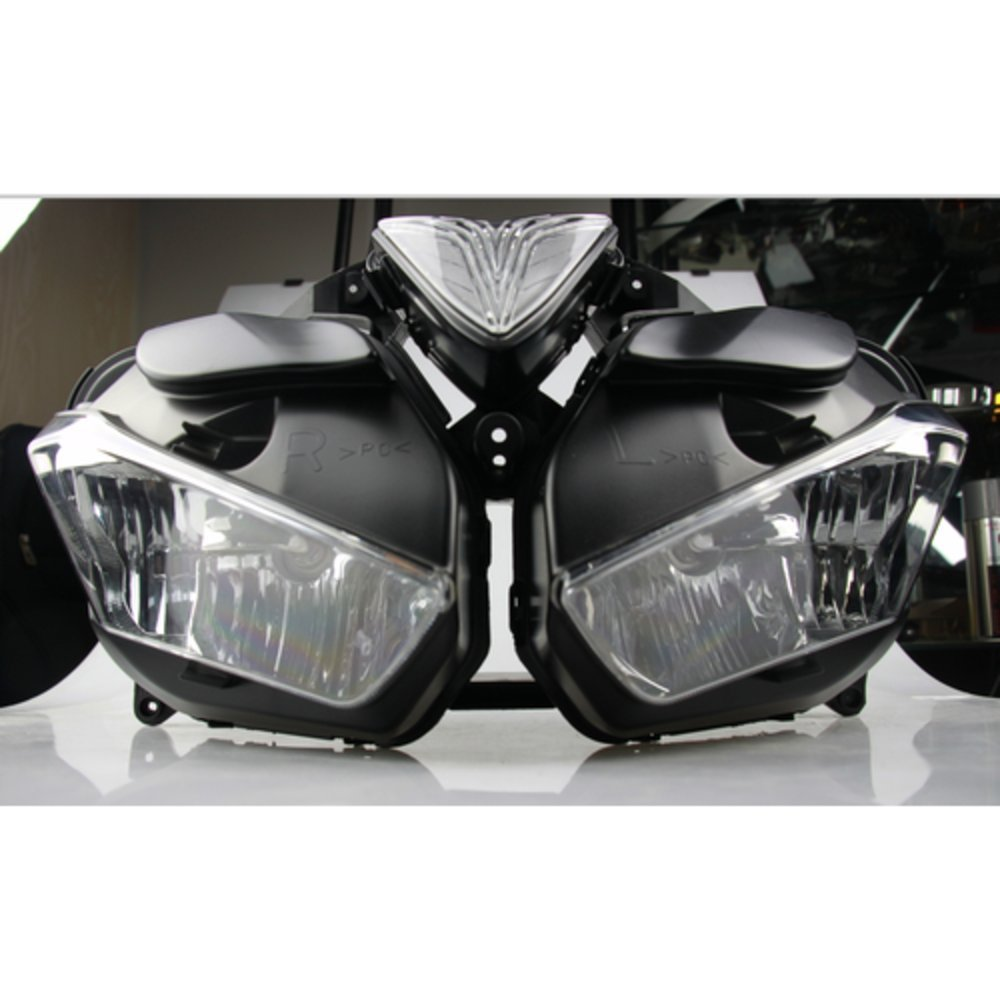 ... a7ba1 Get Quotations · Yamaha YZF R25 motorcycle halogen lamp universal  fitment h4  save off 05894 75d64 r25 Red and White Basketball Purse  Shoulder Bag ... cc23e2792e