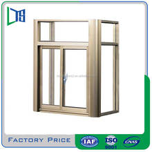 office chair window doors Professional Manufacturer Fashionable New Style