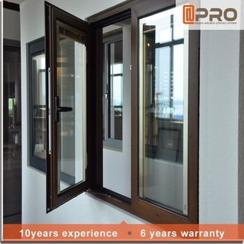 china metal window frame commercial aluminum window frames price of window frame - Metal Window Frames