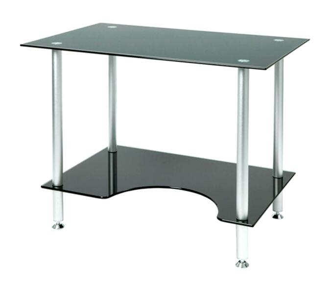 New designs modern furniture used standing office computer desk