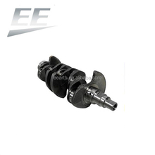 Quality,Hot Sale,Excellent Auto Parts Spare Crankshaft 23111-21050 For HYUNDAY EXCEL