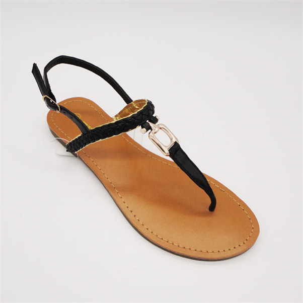 Lady Comfort Shoes Suppliers