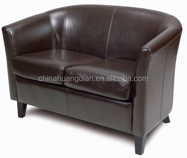 Used Leather Sofa Wholesale, Leather Sofa Suppliers   Alibaba