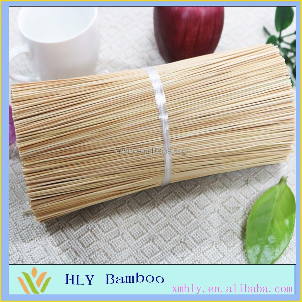 konkurrenzf higer preis indische weihrauch bambus sticks. Black Bedroom Furniture Sets. Home Design Ideas