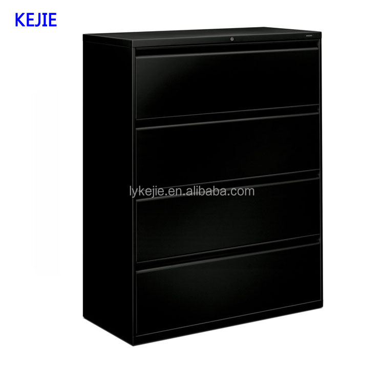 metal filing cabinet runners metal filing cabinet runners suppliers and at alibabacom