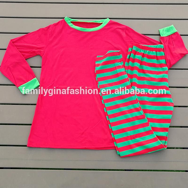 2644861b54 Wholesale Matching Family Pajamas