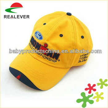 Fashion Base Ball Caps Embroidery Custom Snapback Cap baby Boy Summer Hat -  Buy Baby Boy Summer Hat eb92c52afbd