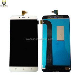 For Coolpad Mobile Phone Original Parts, Mobile Phone Touch Screen For  Coolpad Note 3 Display Lcd