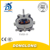 CE DL HOT SALES AC FAN MOTOR FOR STAND FAN