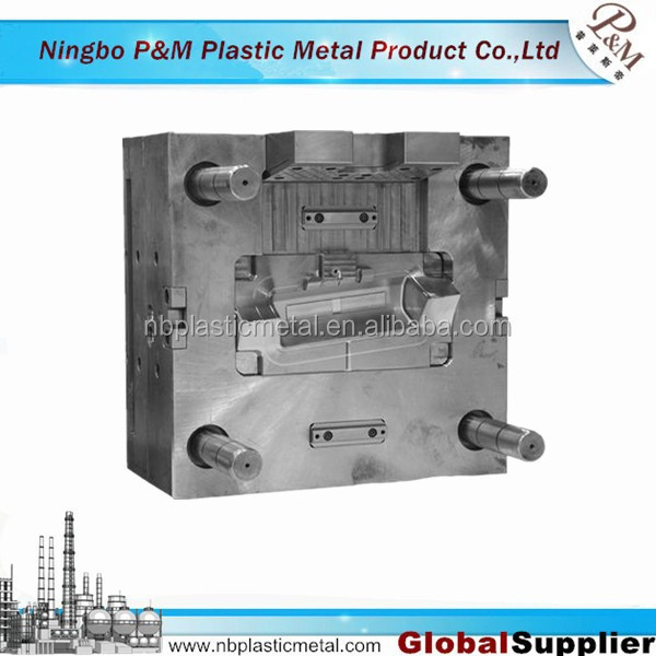 Plastic products factory Injection machine reliance plastic granules price list Chinese factory