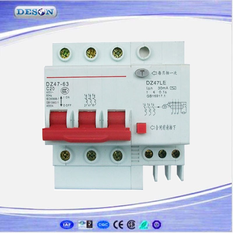 Enchanting miniature circuit breaker wiring diagram photos best schneider rcd wiring diagram beautiful 3 phase mcb images everything you need to know about cheapraybanclubmaster Images