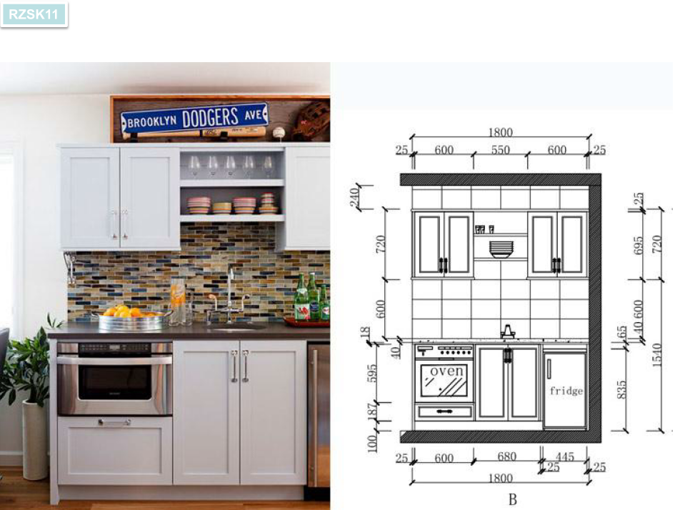 Mini Kitchen Cabinet, Mini Kitchen Cabinet Suppliers and Manufacturers at Alibaba.com