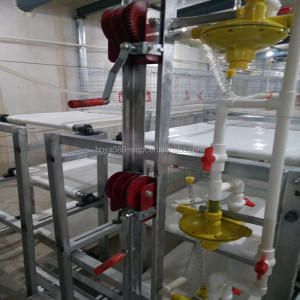 2018 poultry equipment price for poultry farms in nigeria market