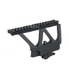 tablet Midwest Industries AK Railed Scope Mount CL22-0231