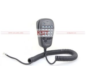 car kit microphone speaker MH-48A6J for YEASU mobile radios Mobile Radio Speaker for FT-7800R / FT-8800R / FT-8900R