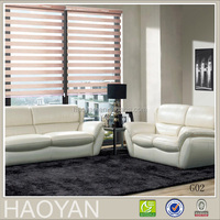 vertical blinds fabric material factory