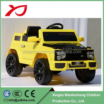alibaba china battery car electric car for kids cheap electric car toys ride on
