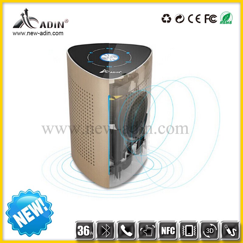 new electronics inventions dropshipper electronics car subwoofer