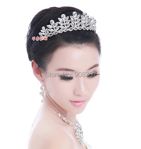 Cheap Tiara Head Chain find Tiara Head Chain deals on line at