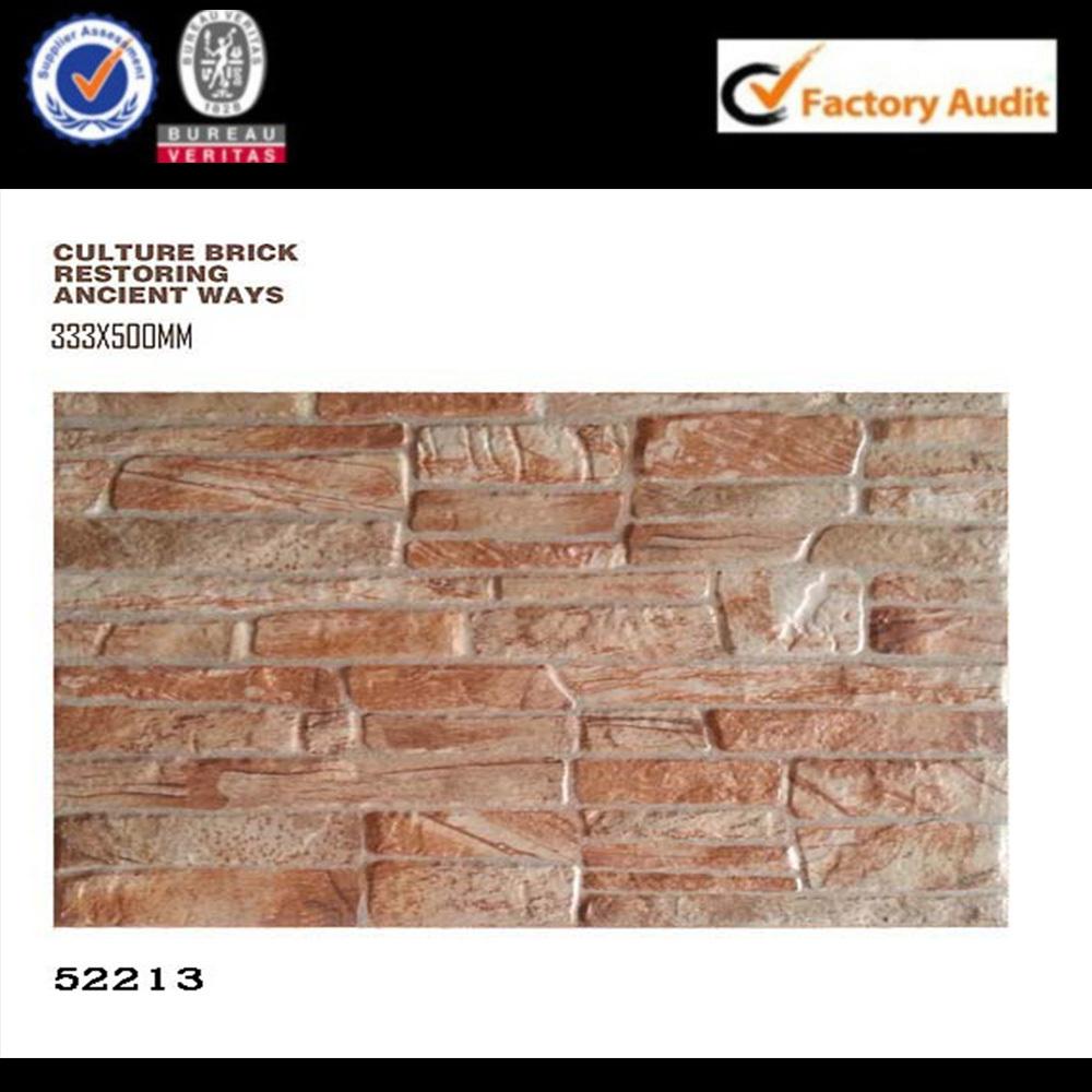 exterior stone wall tiles decoration, exterior stone wall tiles