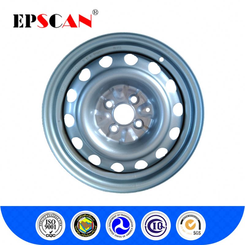 Blank Rims For Cars Wholesale, For Cars Suppliers - Alibaba