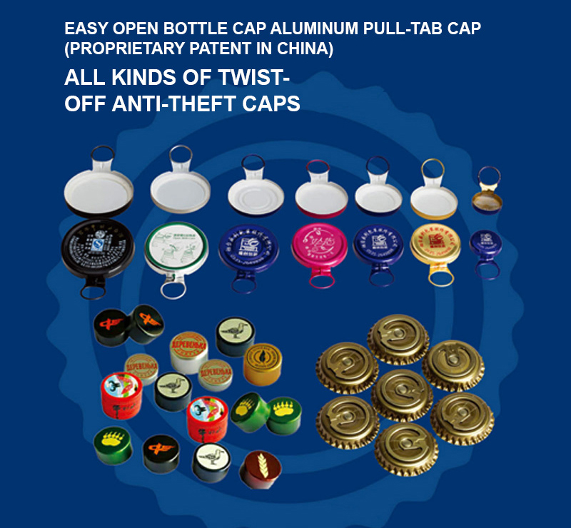 Ring pull cap related.jpg