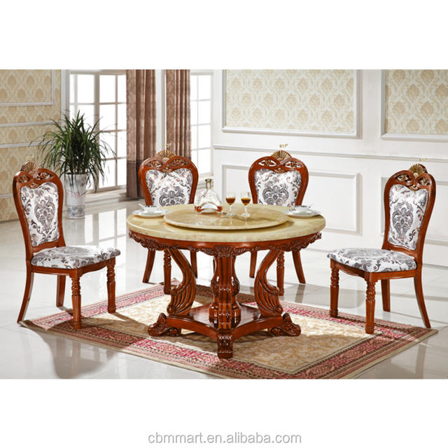 Made In China Good Price Wood Dining Table Designs Product On Alibaba