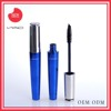 NAO cosmetic brands chinese makeup brands for mascara