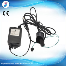 Excellent factory directly electronic ballast 12w